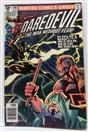 "Daredevil #168 ""Elecktra"" (Jan. 1981) 1st Series 50c Marvel Bronze Age"